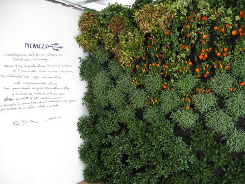 Giardini, Realizzazione Giardini, Giardini Pensili, Giardini Verticali ...