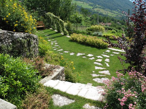 Gallery Giardini, Progettazione Giardini, Realizzazione ...